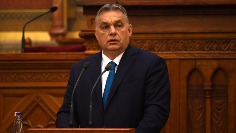 Orbán Viktor: Ha lesz elég vakcina, akkor elkezdhetjük a lazítást