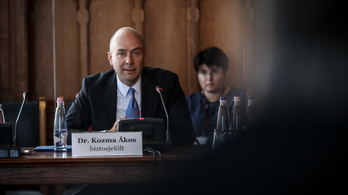 Alapjogi problémákat talált az ombudsman az iskolaérettség szabályainál