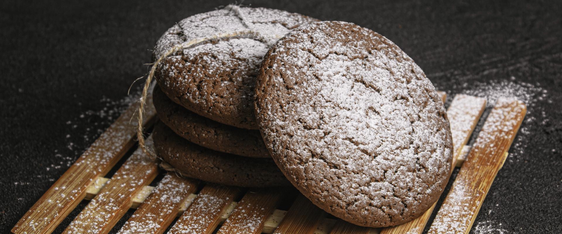 csokis zabos keksz cover