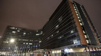 Az Európai Bizottság fellép a Klubrádió mellett