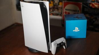 Nem örülnek a PS5-skalpolók a rossz publicitásnak