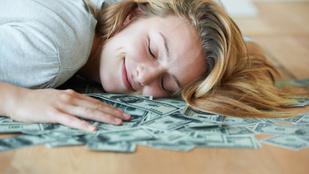 Amikor a pénz boldogít – 5 tipp, hogy hasznodra váljon a költekezés