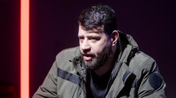 Puzsér Róbert a Kibeszélőben elárulta, ki nyerhet Orbán Viktor ellen