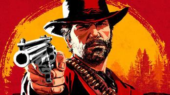 Amerikában történelemóra lett a Red Dead Redemption 2-ből
