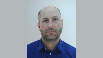Botrányosan viselkedett eltűnése előtt Szabó Bálint, bevonták képviselői igazolványát is