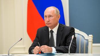 Vizsgálják, mennyire hatásos a mutánsok ellen az orosz vakcina