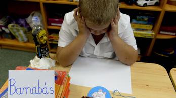 Szülői Hang: Vonják vissza az iskolaérettségről szóló törvényt!