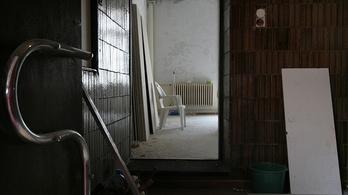 Felpörögnek a lakásfelújítások, alig találni szabad kivitelezőt