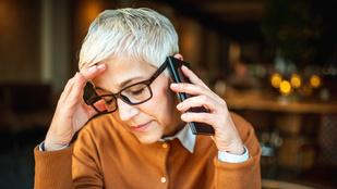 6 borzalmas beszélgetőpartner, akiket rendre félreértünk