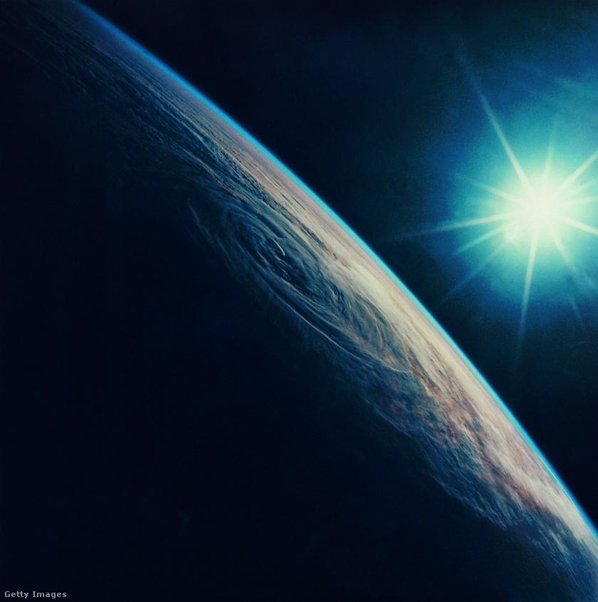 új-bolygó-felfedezés3