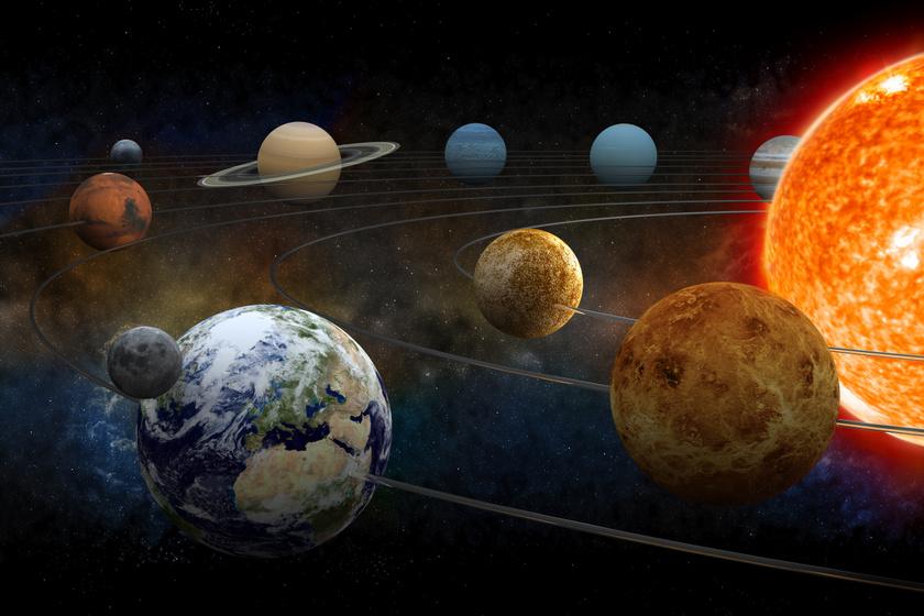 új-bolygó-felfedezés4