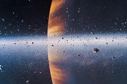 új-bolygó-felfedezés6