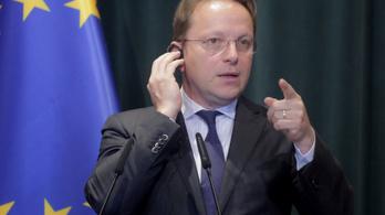 Újabb magyar politikus került fel az ukrán nacionalisták listájára