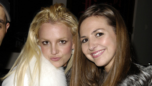 Britney Spears egykori menedzsere szerint az énekesnő apja halálosan megfenyegette őt