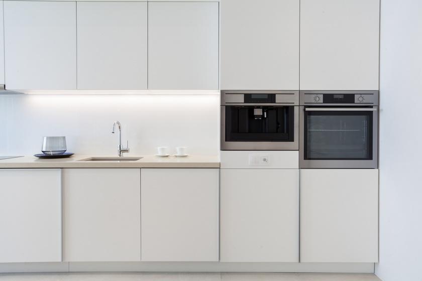 25 dolog, amire járhat az otthonfelújítási támogatás: a mosogatógéptől a galériáig