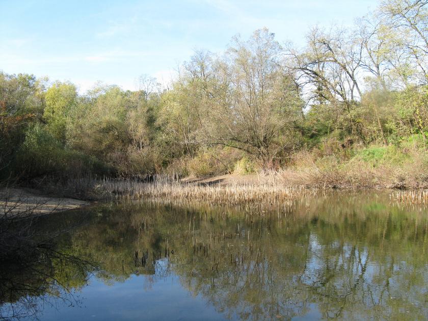 jági-tó-tanösvény