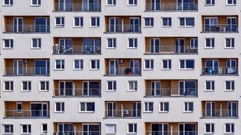 Nem kell izgulni, mégsem drágulnak a lakások