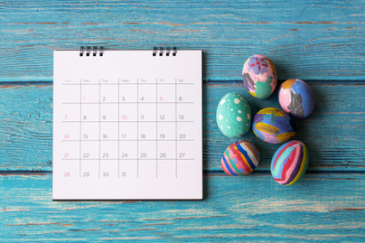 húsvét-ideje1