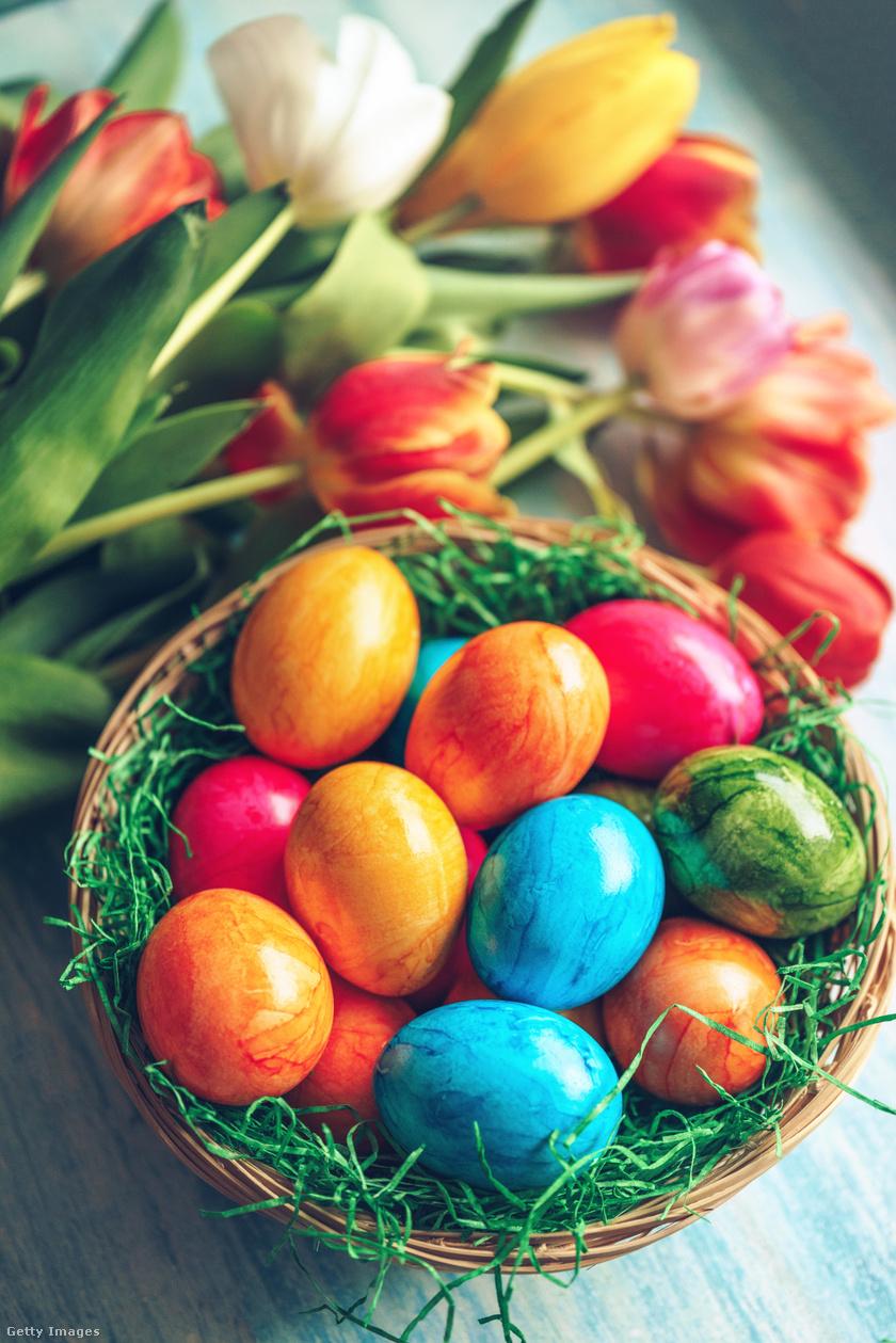 húsvét-ideje2