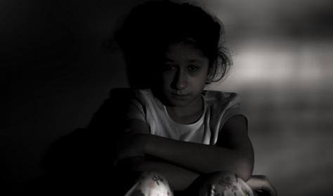 A gyermekprostitúció áldozatainak több mint a fele magyar