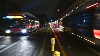 Vírusölő huzatot tesztelnek a lyoni és a párizsi buszokon