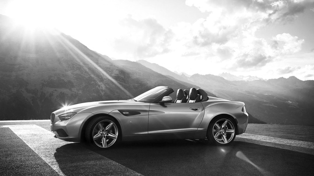 BMW-car-wallpapers-Zagato-Roadster