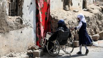 Újabb adományozó konferenciát szervez Jemen számára az ENSZ a svéd és svájci kormánnyal