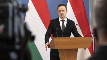 Több mint százmilliárdos tendert nyert egy magyar cég Indonéziában