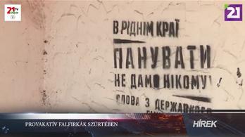 Feketelistára tették a magyar uniós biztost Ukrajnában