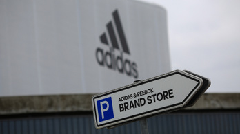 Szakított az Adidas a Reebokkal
