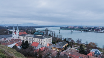 Miről szól a szlovákiai népszámlálás magyarságvitája?