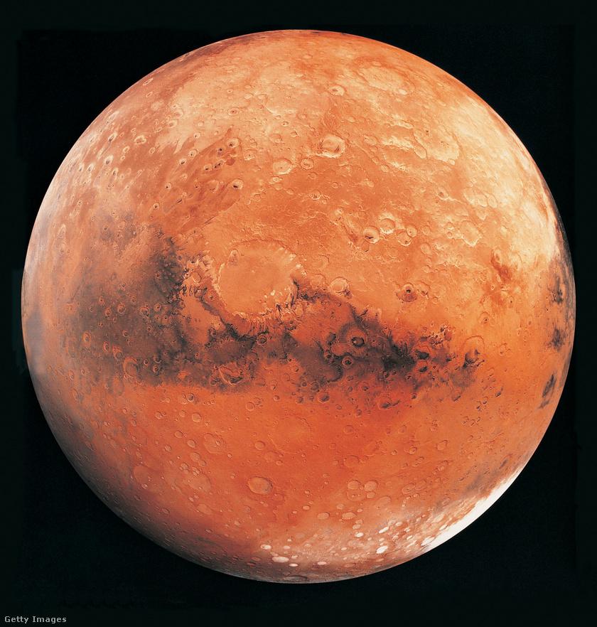 mars-térkép2