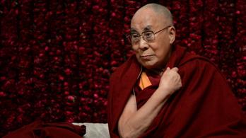 Jöhet-e vallásháború Ázsiában, ha nem születik újra a dalai láma?