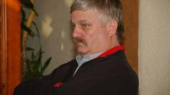 Becsületsértés miatt jogerősen elítélték a DK csepeli frakcióvezetőjét