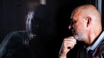 Interjú: Tökölyi László