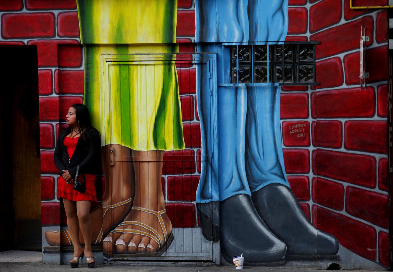 mexikó-drog-kartell-borító