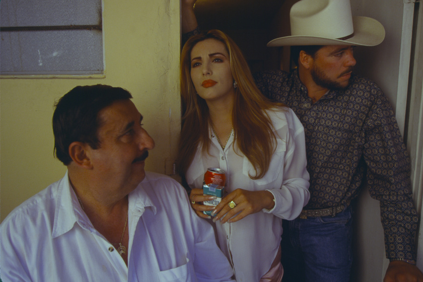 mexikó-drog-kartell5