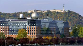 Az ELTE lett a legjobb magyar egyetem a U.S News rangsorában