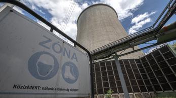 Több mint 120 millió eurót költ az EU környezetvédelmi projektekre