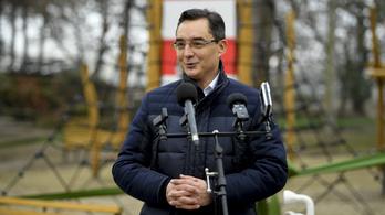 Debrecen az elvonások ellenére idén is fejlődik