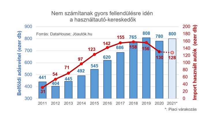 sajtoközl.png