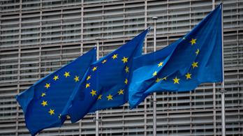A civiltörvény miatt új eljárást indíthat Magyarország ellen az Európai Bizottság