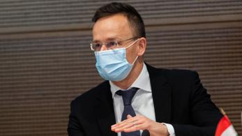Sokmilliárdos támogatással teszik könnyebbé a magyar cégek külföldi beruházásait