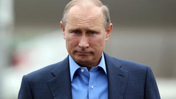 Oroszország: letilthatják a törvénysértő kampányanyagokat az interneten