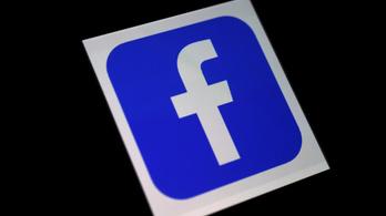 Blokkolhatja hírek megosztását a Facebook