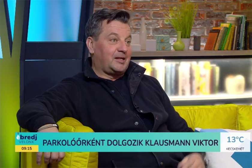 klausmann-viktor