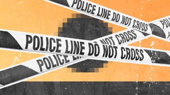 Hajléktalanokat vert össze két rendőr Mohácson