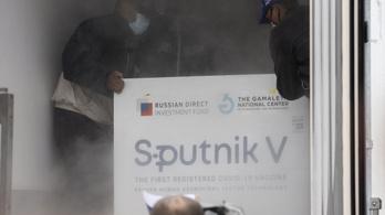 Pozsonyi kormányülés: most dől el a Szputnyik vakcina sora