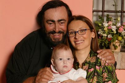 pavarotti-lánya cover