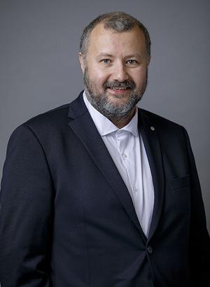 Grajczjár István